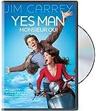 Yes Man / Monsieur Oui  (Bilingual)