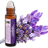 Lavender Calm– Ready to use, calming and soothing ...