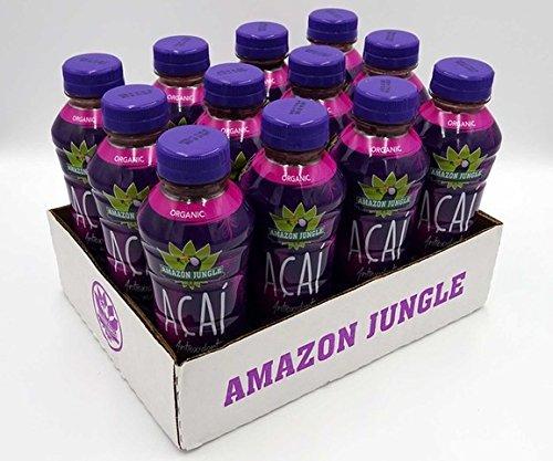 amazon acai juice - 1