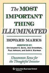Amazon.com: Howard Marks: Books, Biography, Blog