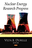 Nuclear Energy Research Progress, , 1604563656