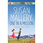 One in a Million | Tanya Michaels,Susan Mallery
