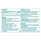 Imodium A-D Liquid Anti-Diarrheal Medicine with