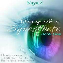 Diary of a Synesthete