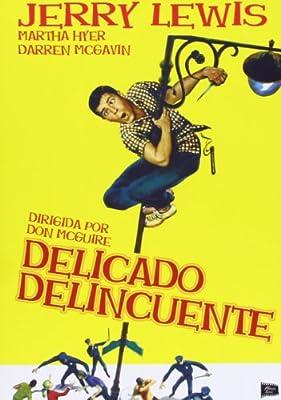 Amazon.com: The Delicate Delinquent (Damon and Pythius ...