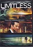 Limitless by 20th Century Fox