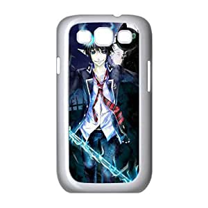 Anime Sword Art Online Custom Design Samsung Galaxy S3 I9300 Hard Case Cover phone Cases Covers