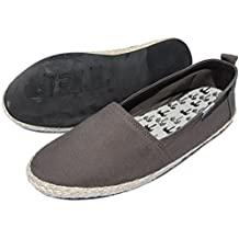 Indosole Pantai Travel Shoes Army