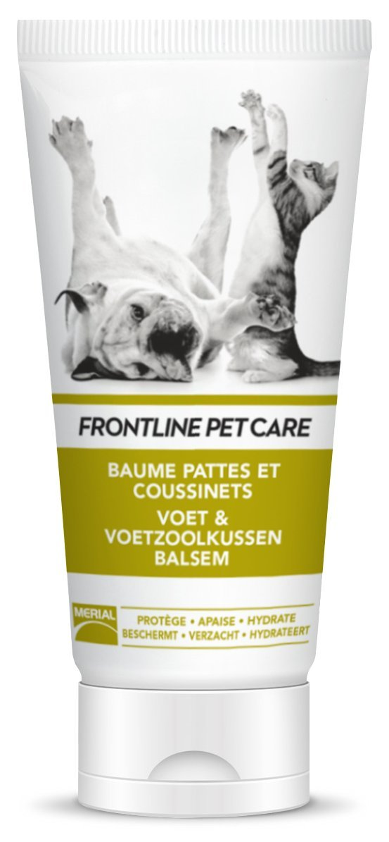 FRONTLINE Pet Care - Soin Chien Chat - Spray hydratant - 200ml 305104