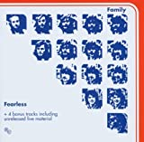 Fearless by Family (2003-09-22)