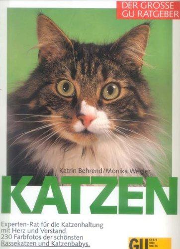 Gatos GU Consejo donante | GU Consejo donante Gatos | libro Gatos GU Consejo donante: Amazon.es: Productos para mascotas