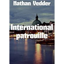 International patrouille (Dutch Edition)