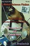 We are the Cat & Leonid Skies