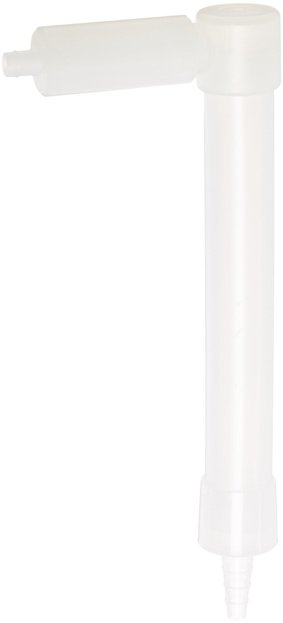 Metrohm Drying Tube for Brinkmann Bottletop Dispensers
