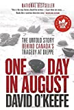 August Books Of Augusts - Best Reviews Guide
