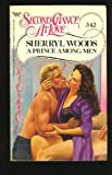 A Prince among Men, Sherryl Woods, 0425091597