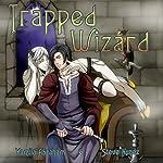 Trapped Wizard: Yaoi | Yamila Abraham