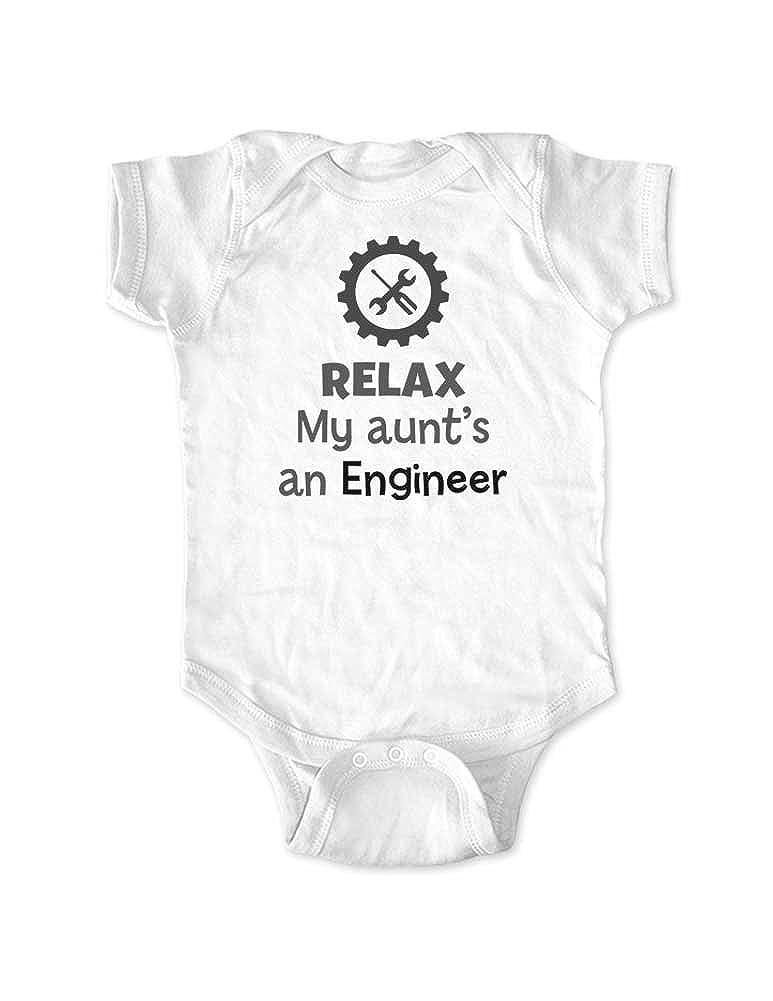 Amazon.com: Un ingeniero de mi tía – Body Relax – Nacimiento ...