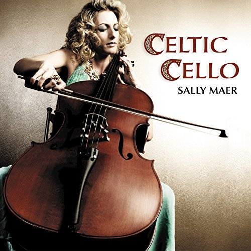 Traditional: Amazing Grace - Amazing Grace Cello