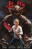 Buffy The Vampire Slayer (Staffel 10): Bd. 1: Neue Regeln