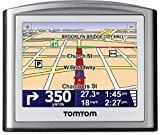 TomTom One, 3rd Edition 3.5-Inch Portable GPS Vehicle Navigator Review
