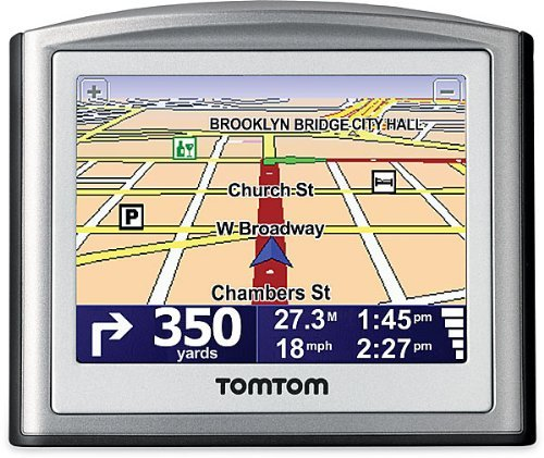 gps for commercial vehicles - 7