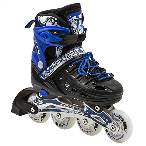 kids-adjustable-inline-roller-blade-skates-long-feng-safe-durable-outdoor-featuring-illuminating-fro