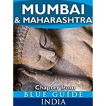 Mumbai (Bombay) & Maharashtra - Blue Guide Chapter (from Blue Guide India)