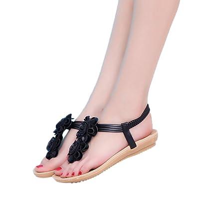 e52bd8861 Sandals Summer