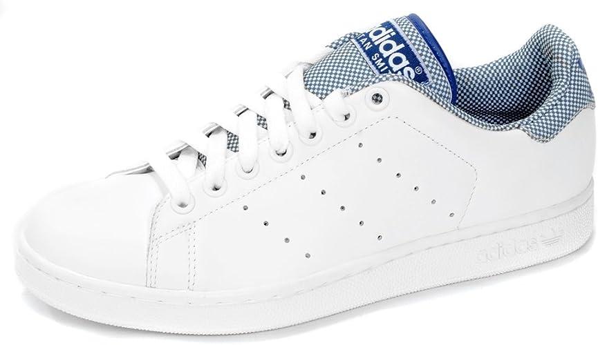 adidas Originals Stan Smith 2 Trainers