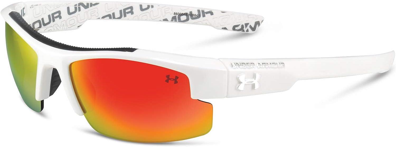 Under Armour Youth Nitro Sunglasses