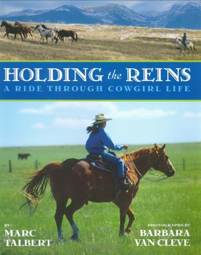 holding-the-reins-a-ride-through-cowgirl-life