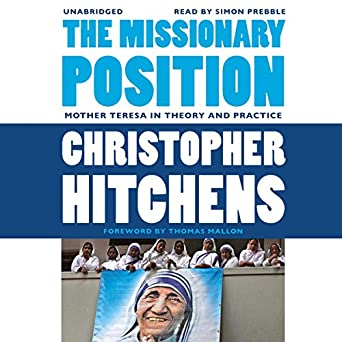 The missionary position mother theresa images 767