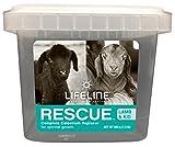 LIFELINE Rescue Lamb & Kid Complete Colostrum