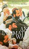 An Intimate War, Mike Martin, 0199387982