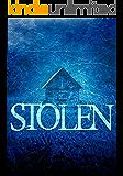 Stolen: A Kidnapper's Threat- Book 1