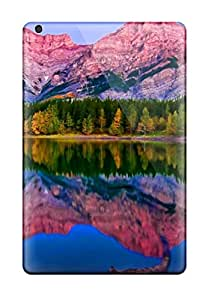 Christmas Gifts 1874774J99707596 New Premium Case Cover For Ipad Mini 2/ K Landscape Protective Case Cover