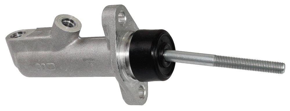 ABS 61958 Master Cylinder Brakes