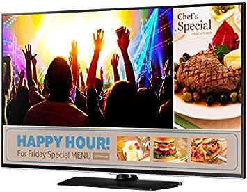 Samsung LH48RMDPLGU/EN - Televisor LCD de 48