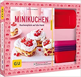 Minikuchen versand