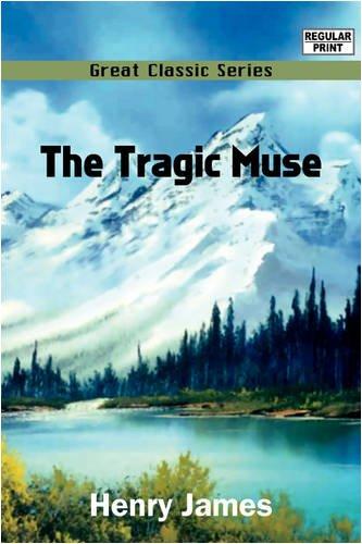 Download The Tragic Muse PDF
