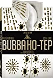 Bubba Ho-Tep (Hail to the King Edition) by MGM (Video & DVD)
