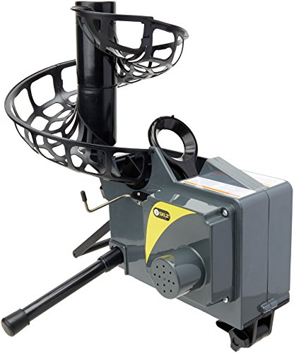SKLZ Catapult Soft Toss Machine - Baseball Trainer by SKLZ