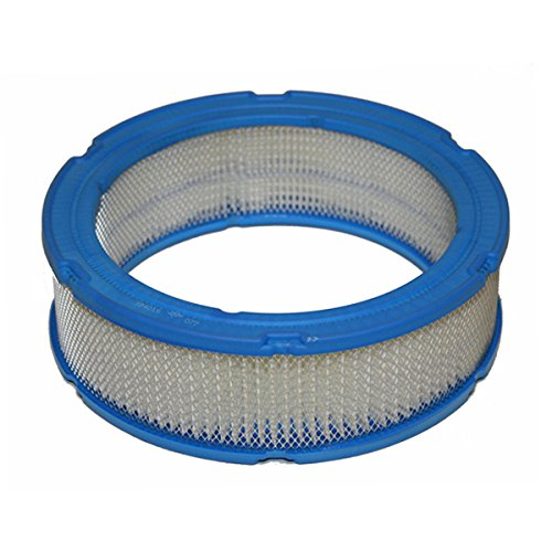 EZGO 394018S Air Filter Cartridge for ST480 Models