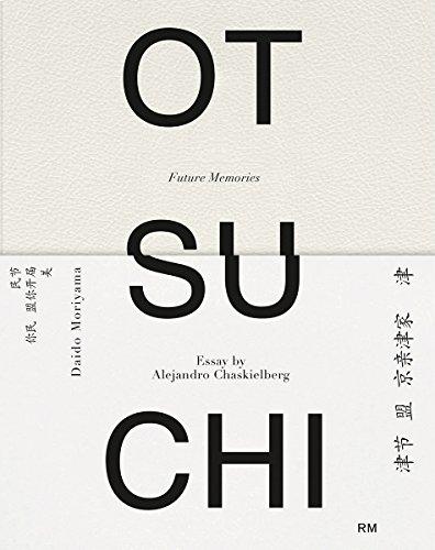 Descargar Libro Otsuchi. Future Memories Daido Moriyama