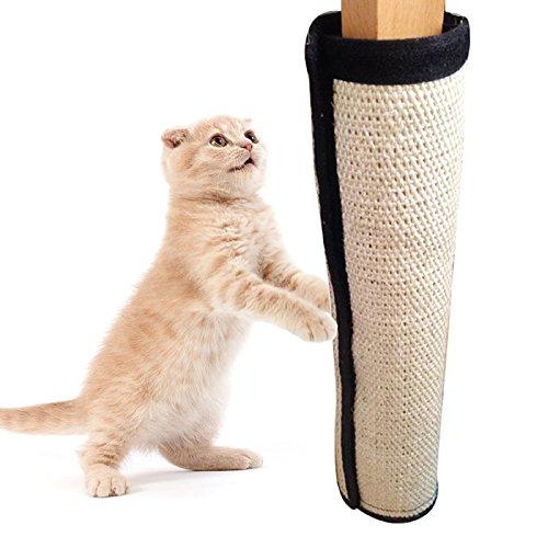 cat litter box for sale in edmonton