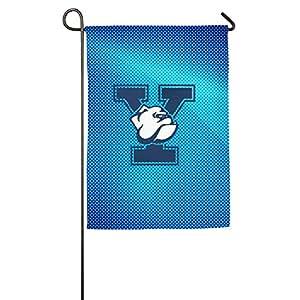 Yale Bulldogs Universidad deporte bandera de Jardín Hogar Decora