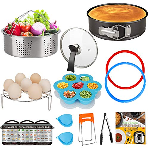 Accessories Set Compatible with