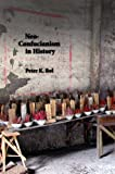 Neo-Confucianism in History (Harvard East Asian Monographs), Peter K. Bol, 0674053249