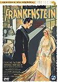 Frankenstein(versione restaurata)